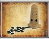 Ra's Scarab Obelisk