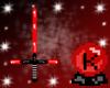 KyloRenSaber Badge (DON)