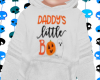 KIDS| Daddys Little Boo