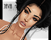 -J- Lacetha black