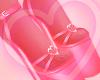 e Valentine Heels