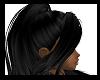 [J.A] Valeria Black