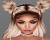 H/Kellie Blonde