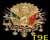 Osmanli Turan Altin