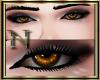 Edward.Cullen Eyes.Fire