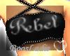 ~BL~RebelClubTop(SR)
