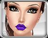 M| Miranda Violet 01