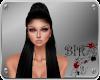 [BIR]Sweet Rosé Make Up