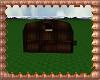 !SO! Country Barn