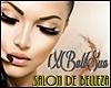 *BS*Salon Belleza Bell
