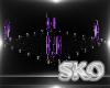 *SK*DJ Room/Club