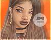 J | Alena brunette