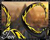 T » Anubis Horns v2