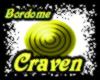 Craven Eyes