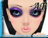 [AF]Purple Tear