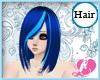 {SR3} Decker Spec Hair