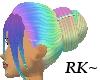 RK~ Annika Rainbow