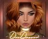 DD| Mildred Copper