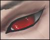 !A R Bubbly Eyes [F]