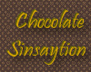 ChocolateSinsaytion2