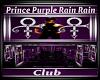 Prince PurpleRain Bundle
