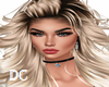 DC* LUDY BLOND FROST