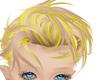 Firo Blonde & Yellow