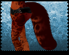 ♡ Bengal tail 5