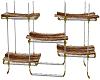 {cmm} scaffolding