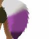 Batty Kryo tail