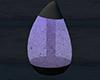 Air Humidifier / Anim.