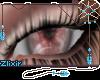 [Zlix]Blood Flow Eyes F
