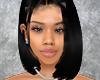 Cleopatra Mesh Head