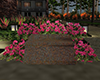 ~N~ Garden Bench 2