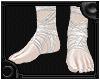 Falorian Foot Wraps
