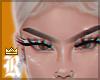 $. Blanco Eyeliner
