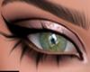 Lure Eyes