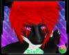 Zinxa M Hair V4