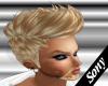 *DS*Hair Blond