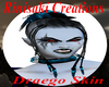 Draego Demon Skin [M]