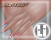 [LI] Gigi Gloves SFT