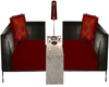 Elite Chat Chairs