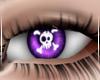 Spoopee- M/F Eyes
