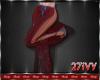 IV.Boho Pants