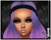 V|Victoria Pastel