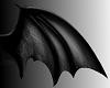 SL Bat Wings