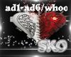 ♥SK♥ANGELS&DEMONS S1