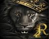 R22 Lion King
