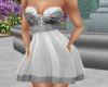 Fancy Flirt Dress V2
