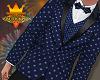 2020 Suit #2